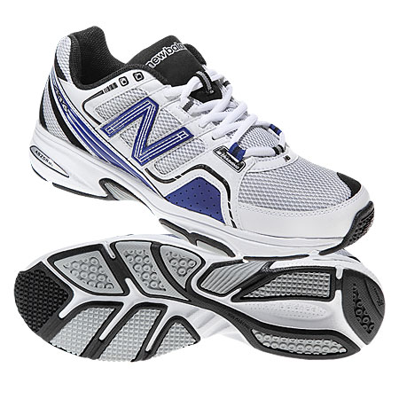 New Balance MX416WB $31.99