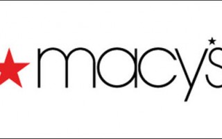 Double Deal at Macy's – 25% off + Rebate Offer from Savings.com