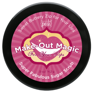 Make Out Magic Lip