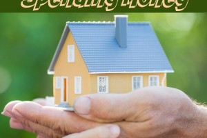 Making Your Home Energy Efficient Without Spending Money