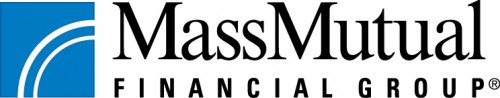 Massachusetts Mutual Life Insurance Company