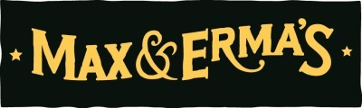 Max Ermas Logo