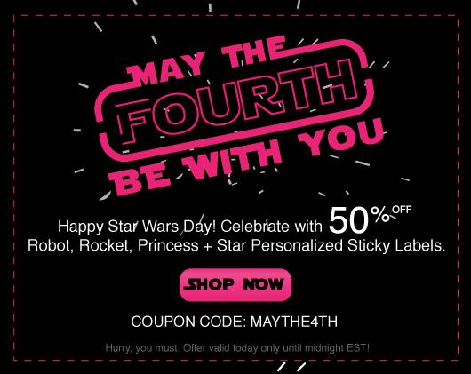 MayTheForth_Launch14_Main011