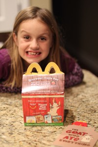 McDonalds Happy meal book month2013-11-04_00001