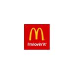 McDonaldsEnglish