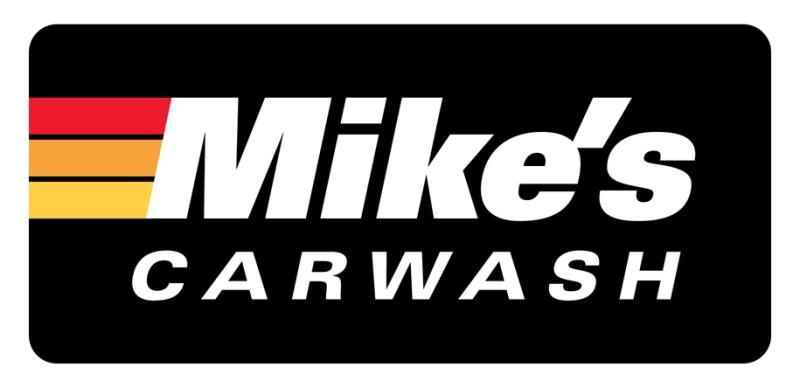 Mike S Car Wash Coupon