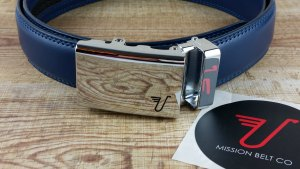 Mission Belt Holiday Gift Guide