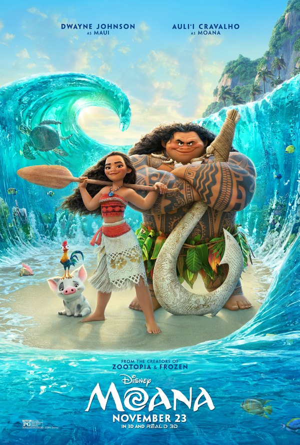 moana-movie-trailer