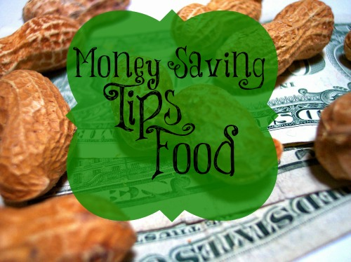 Money-Saving-Tips-on-Food-5-tips