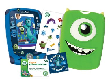 Monsters-University-LeapPad-Bundle