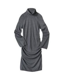 Mossimo Sweater Dress