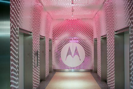 Motorola_Headquarters