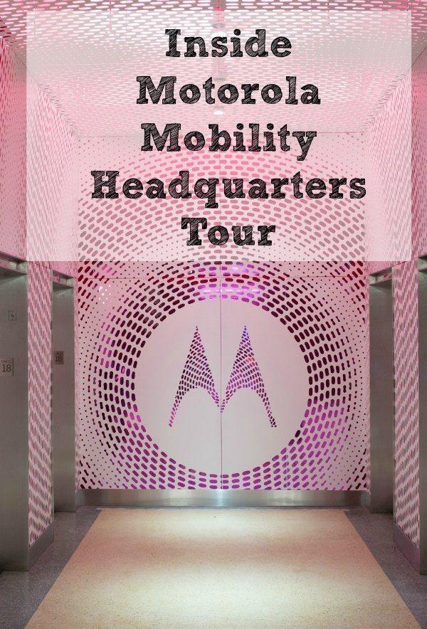 Motorola_Headquarters_Tour