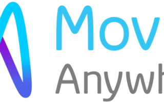 Get 3 Free Movies from Movies Anywhere