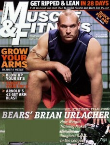 Muscle Fitness 42 228x300 Muscle & Fitness Magazine Deal $4.29/year
