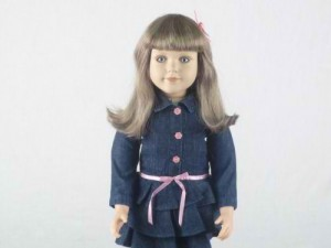 My Twinn 300x225 My Twinn Adopt a Friend Dolls $49