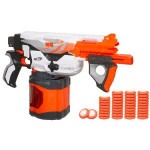 Nerf Vortex 150x150 2012 Holiday Gift Guide