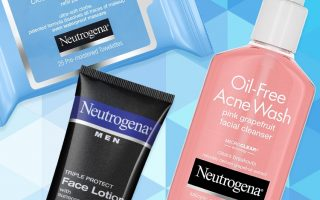 Neutrogena's #BestieSaleEver – B2G1 Free Printable Coupon
