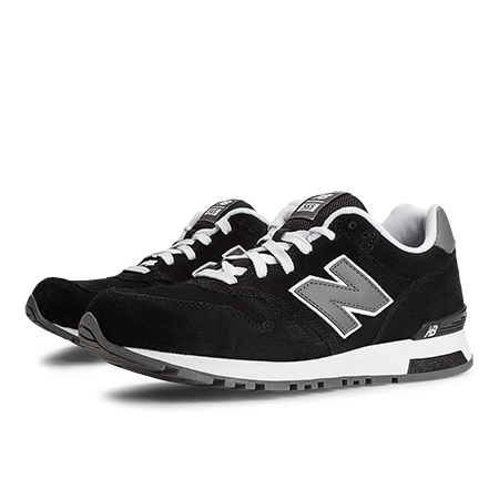 New Balance ML5656BC