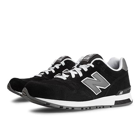 New Balance ML5656BC