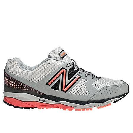 New Balance Men's Running M1290SR