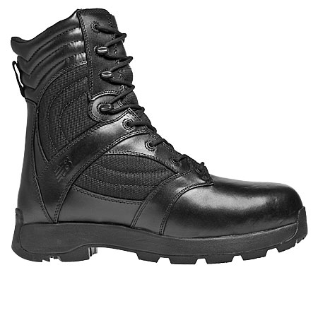 New Balance Men's Workboots
