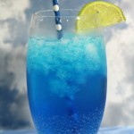 Ocean Breeze Cocktail Recipe