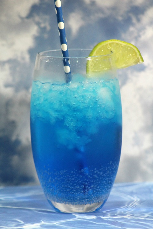 Ocean Breeze Cocktail Recipe Bargainbriana