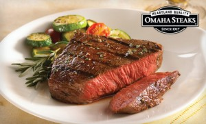 Omaha Steak Package 300x181 Omaha Steaks   up to 60% off | Free Shipping