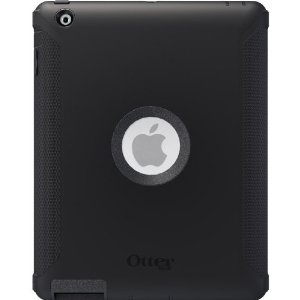 Otterbox Defender for iPad 2