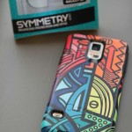 Otterbox Summetry