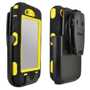 Amazon Deals: Otterbox Defender Case (iPhone 3G)- $16.49