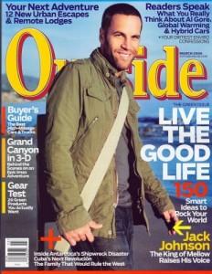 Outside-8