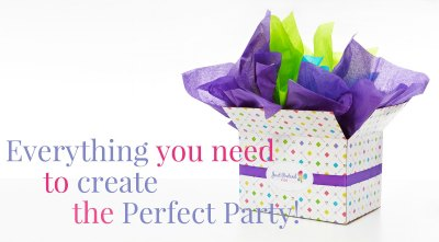 Party_Box_Category_Header_1