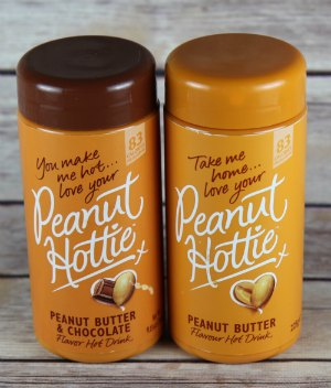 Peanut Hottie Holiday Gift Guide