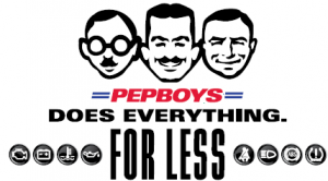 2013 Pep Boys Black Friday Ad Deals