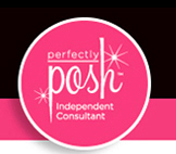 Perfectly Posh