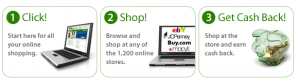 Picture 10 300x83 Cash Back Program: Ebates $5 Bonus