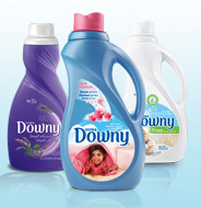 **HOT** Downy & Tide Coupons