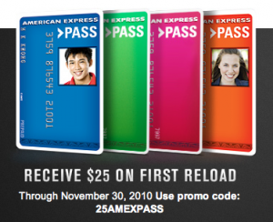 Picture 134 300x244 American Express PASS $25 Reload Bonus