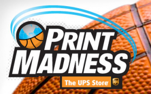Picture 328 300x186 UPS Store 20% off Printable Coupon