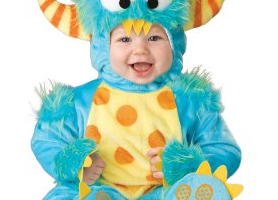 Halloween Costumes as low as $4.99
