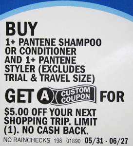 Picture 825 273x300 Meijer: Pantene $5 Catalina WYB 2 Products (Moneymaker)