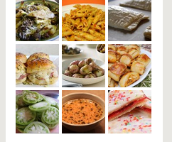 How to Use Pinterest for Meal Planning