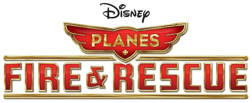 Planes Fire & Rescue logo (1)