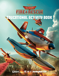 Planes_Fire_and_Rescue_Educational_Activity_Book_-_Free_Download