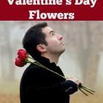 Popular Valentines Day Flowers