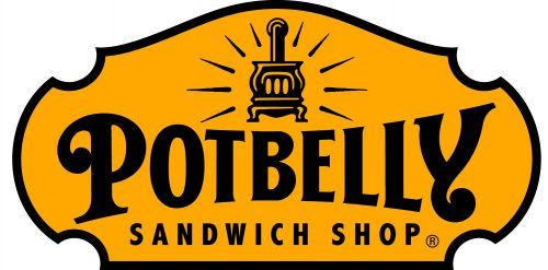 Celebrate Potbelly's 41st Birthday with a Free Sandwich Deal