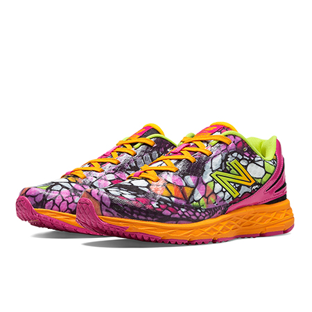 Pre School Shoes KJ890P2P