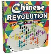 Pressman-Toys-ChineseRevolution